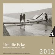 um_die_ecke_2012