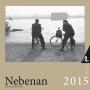 Titel Nebenan 2015