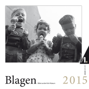 Titel blagen 2015