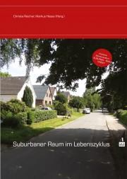 Cover SUR Deckblatt