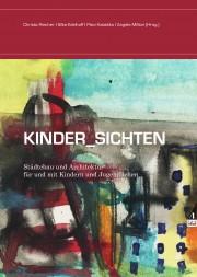 Kinder_Sichten finales Cover