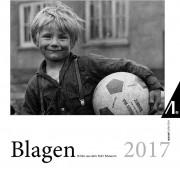 blagen-2017-cover