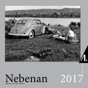 nebenan-2017-cover
