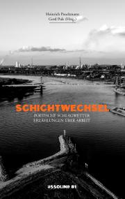 Cover Schichtwechsel
