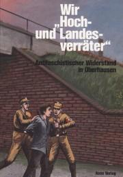 Antifaschistischer Widerstand_0001