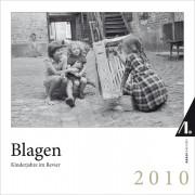 blagen_2010_titel