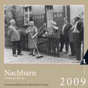 nachbarn_titelbild_2009